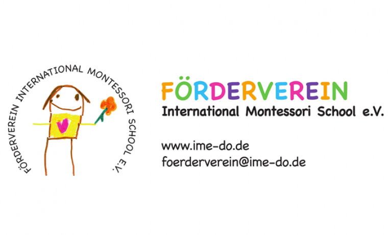 Förderverein International Montessori School e.V.