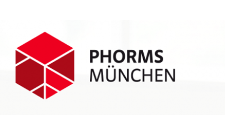 Campus München - Phorms Education