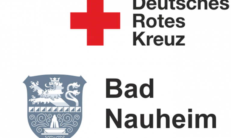 DRK OV Bad Nauheim