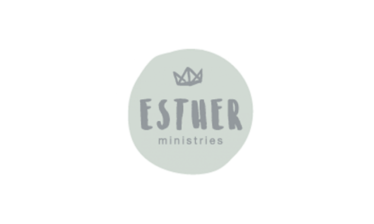 Esther Ministries Stuttgart e.V.