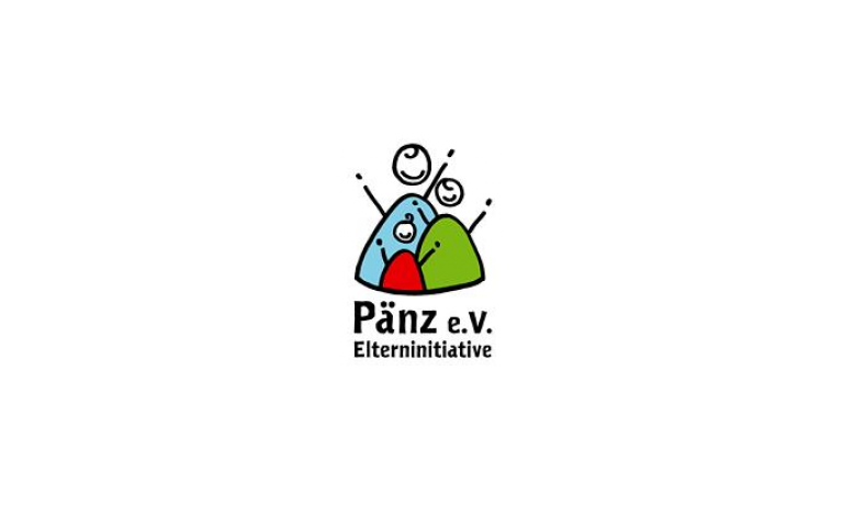 Elterninitiative Pänz e.V.