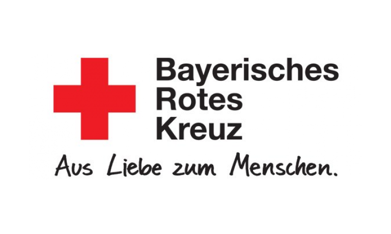 Bayerisches Rotes Kreuz Kreisverband Neustadt- Bad Windsheim