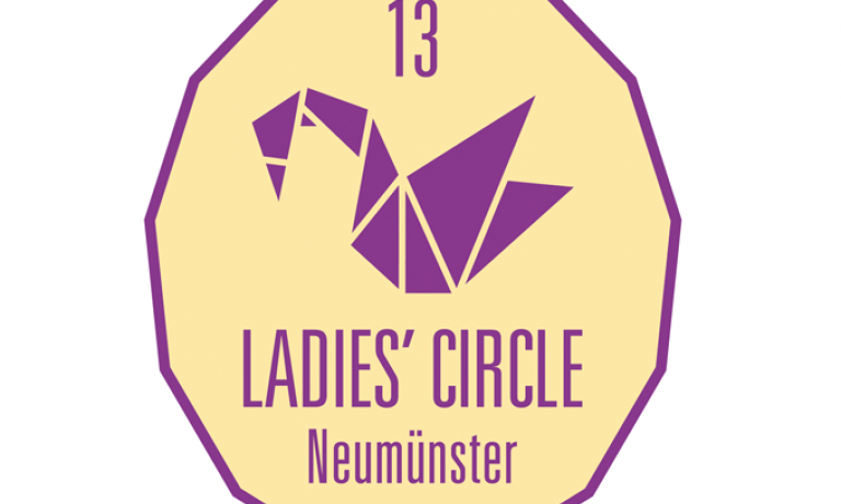 Förderverein Ladies Circle 13 Neumünster