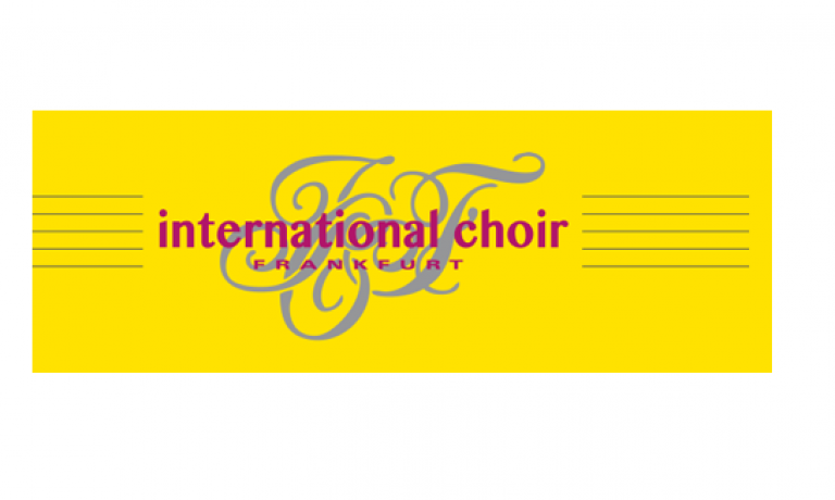 ICF International Choir Frankfurt e.V.