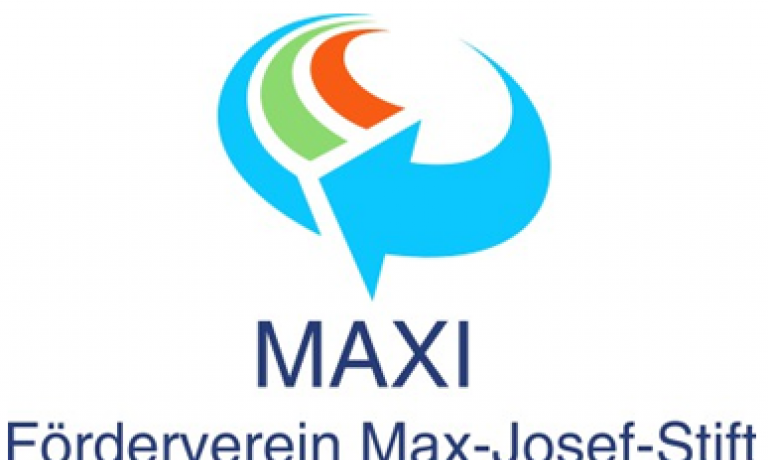 Förderverein MAXI Max-Josef-Stift Initiative