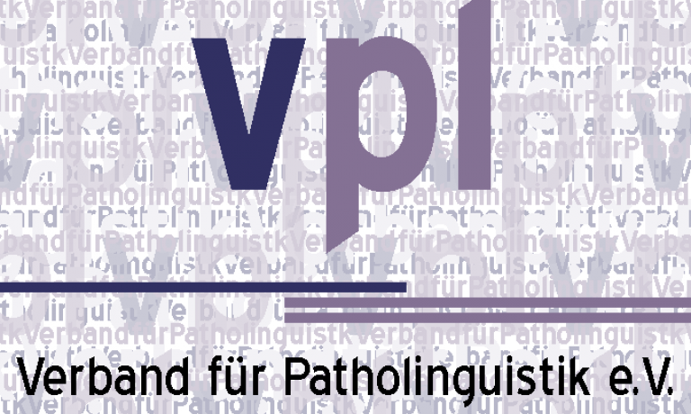 Verband für Patholinguistik e.V.